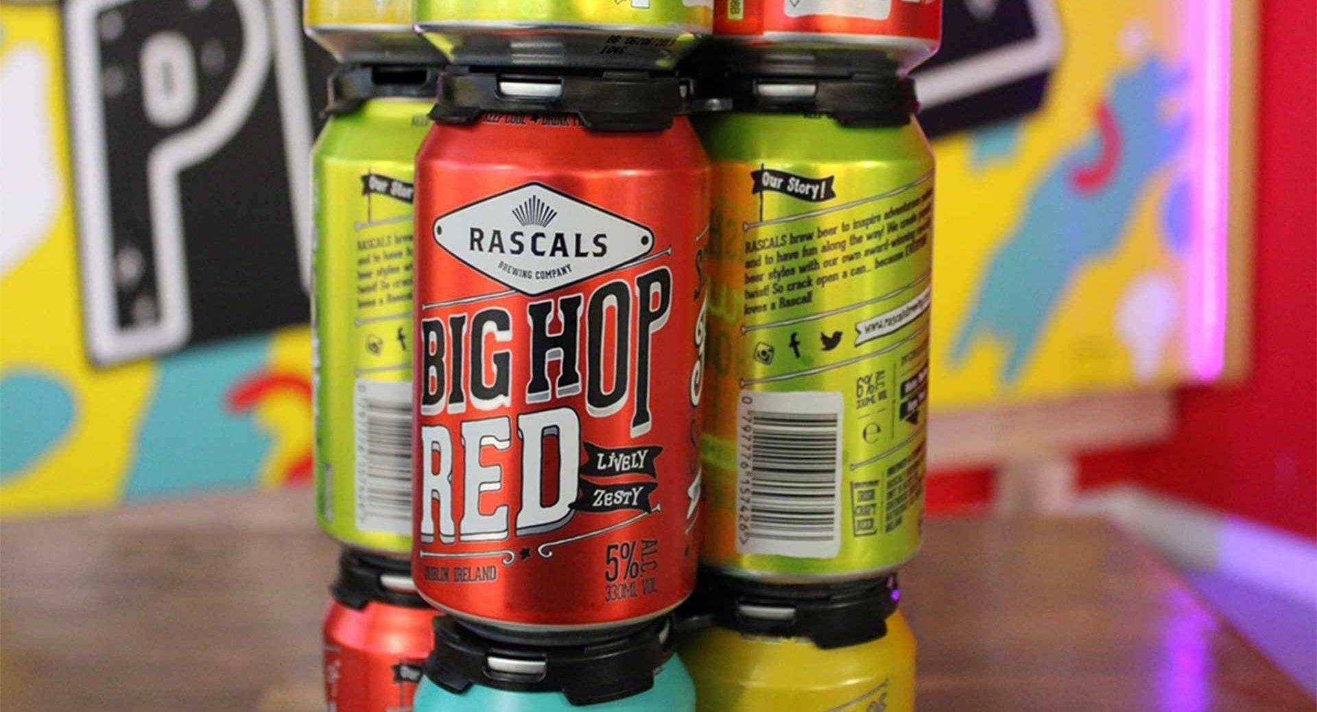 __Rascals-Brewing-Stacked-Cans.jpg