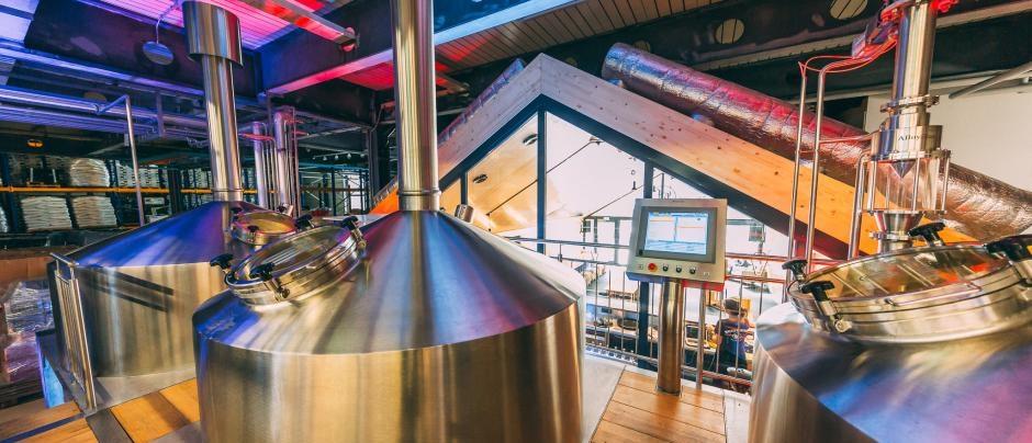 ___Betriebsbesichtigung-Whitefrontier-Brewery-Martigny.jpg