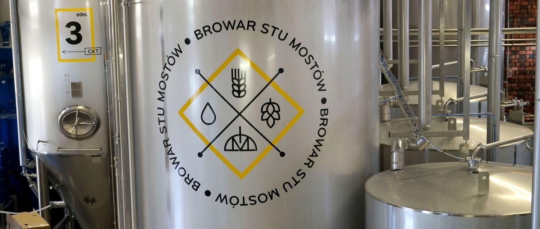 ___browar-stu-mostow_8.jpg