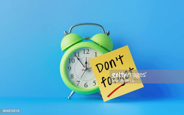 DEadlines - Don't mis the deadlines.