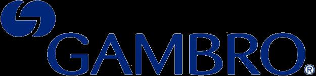gambro-logo.png