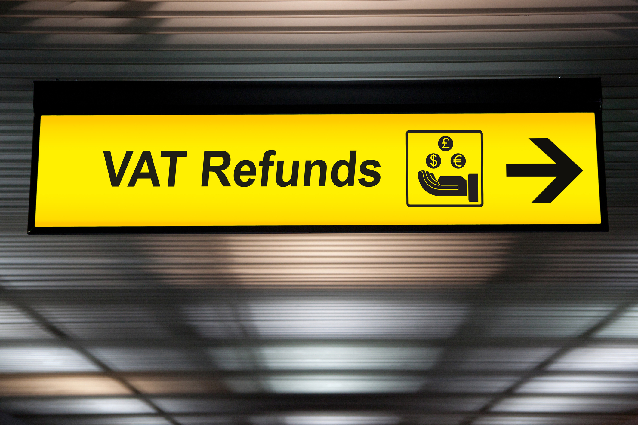 Vat recovery - Your business costs and expenses results in VAT refunds. They shouldn't fall through the cracks. From supplier invoices to travel expenses, Vathub manages the return process and recovers foreign VAT.