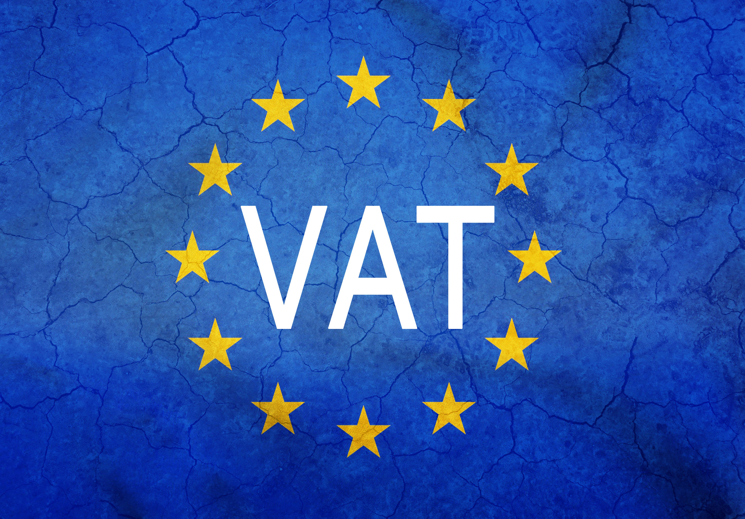 VAT in Europe - A quick guide to European VAT.