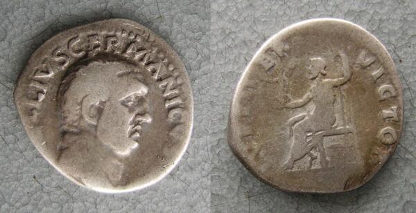RC3190_Vitellius.JPG