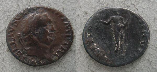 RC3227_Vitellius.JPG