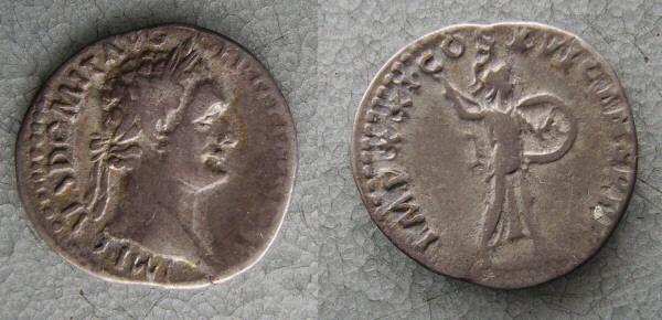 RC3188_Domitian.JPG