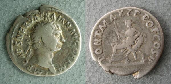 RC2997_Trajan.JPG