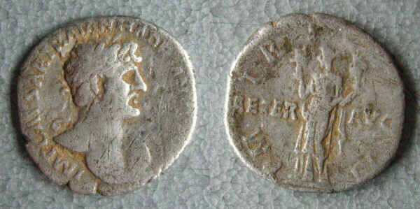 RC2611_Hadrian.JPG