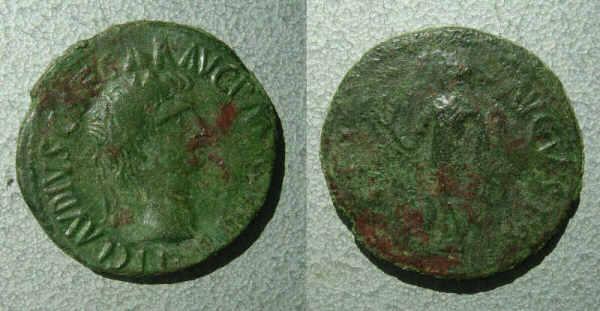 RC2903_Claudius.JPG