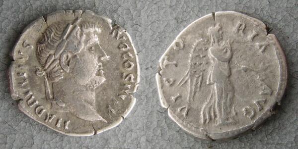 RC1154_Hadrian_ Victory.JPG