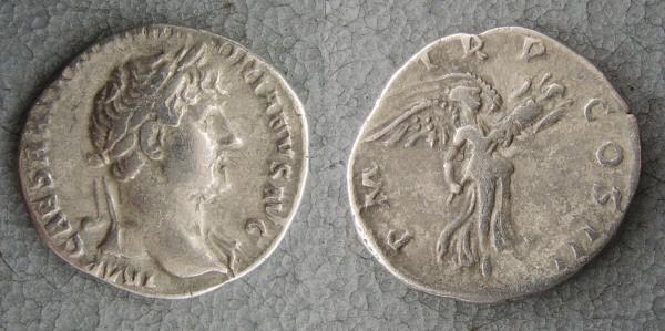 RC1155_Hadrian_ Victory.JPG