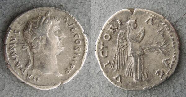 RC1156_Hadrian_ Victory.JPG