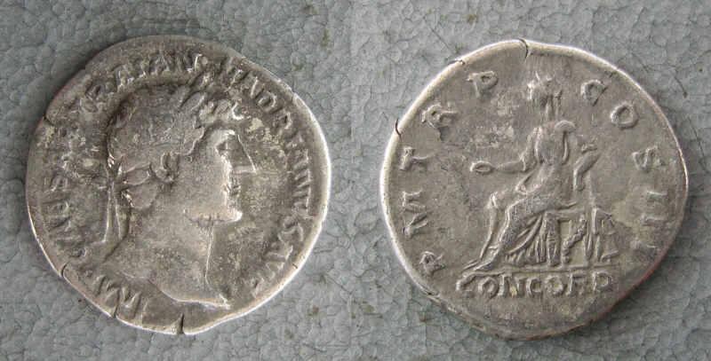 RC1127_Hadrian_Concord.JPG