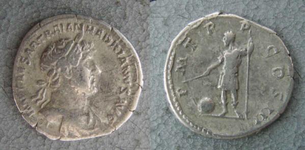 RC1162_Hadrian_Emp.JPG