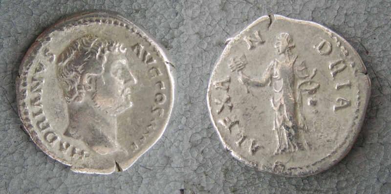 RC1168_Hadrian_Alexandria.JPG