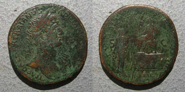 RC2911_Hadrian.JPG