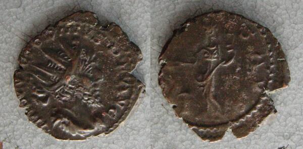 RC3167_Victorinus (N).JPG