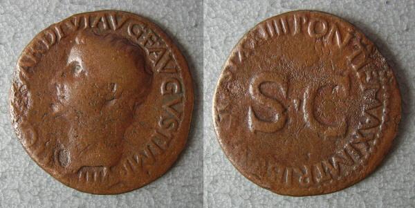 RC3245_Tiberius.JPG