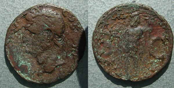 RC2985_Agrippa.JPG