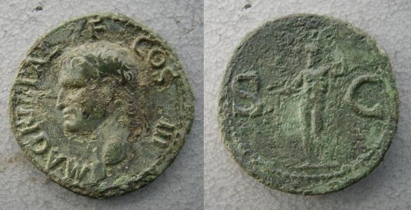 RC2942_Caligula.JPG