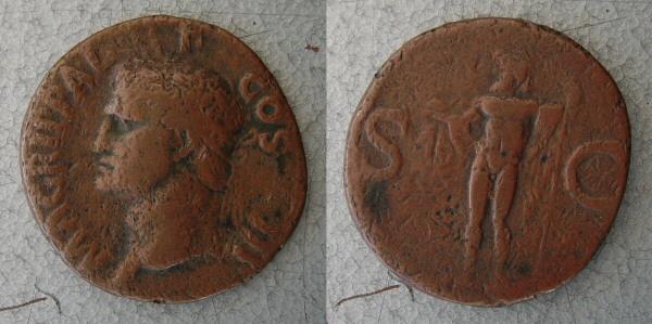 RC3242_Agrippa.JPG