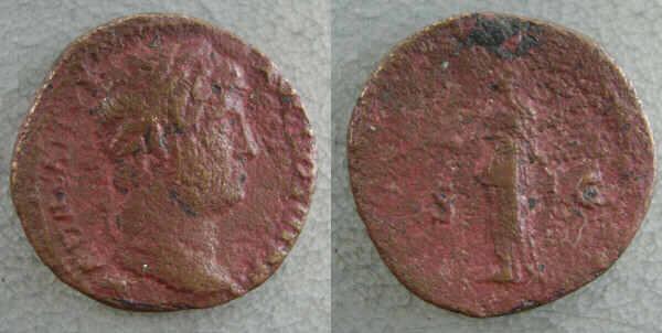 RC2738_Hadrian.JPG