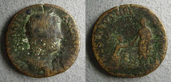 RC2663_Hadrian.JPG