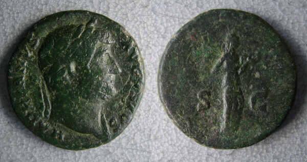 RC620_Hadrian.JPG