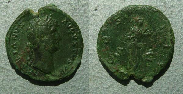 RC2913_Hadrian.JPG
