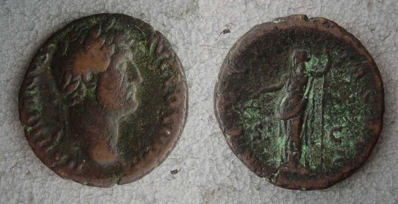 RC1117_Hadrian_Equity.JPG