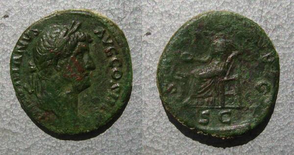 RC2909_Hadrian.JPG