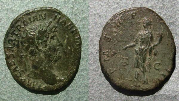 RC2910_Hadrian.JPG