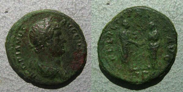 RC2914_Hadrian.JPG