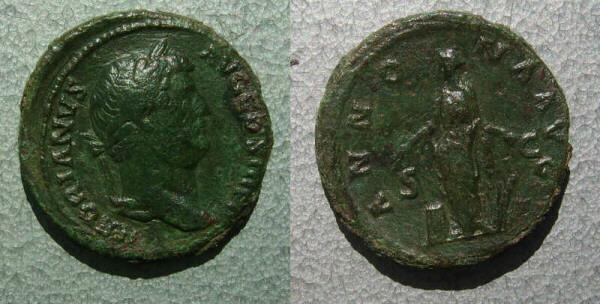 RC2905_Hadrian.JPG