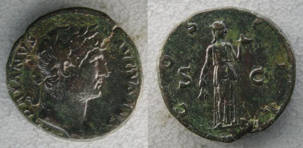 RC2944_Hadrian.JPG