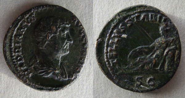RC3153_Hadrian.JPG
