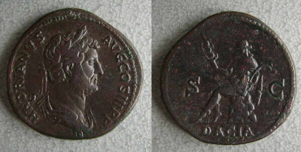 RC2688_Hadrian.JPG
