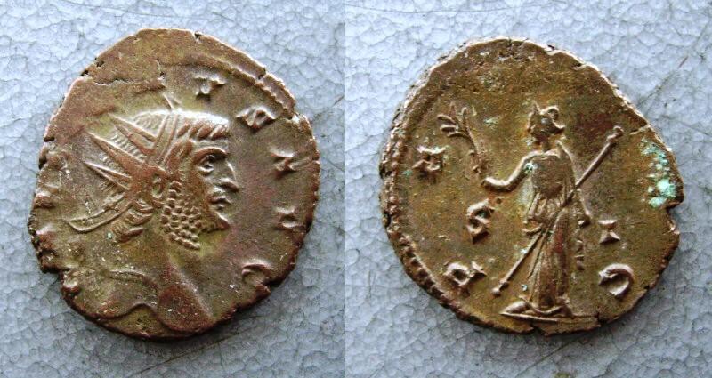 RC3278_Gallienus.JPG