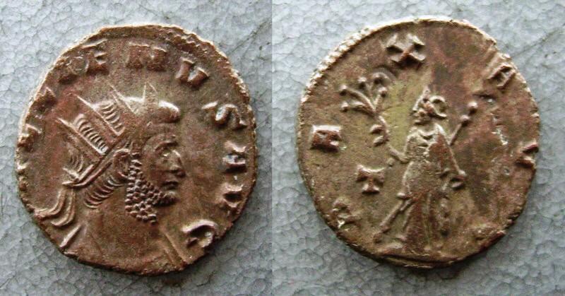 RC3279_Gallienus.JPG