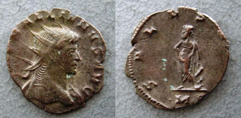 RC3280_Gallienus.JPG