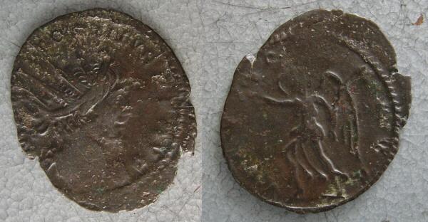 RC1630_Victorinus.JPG