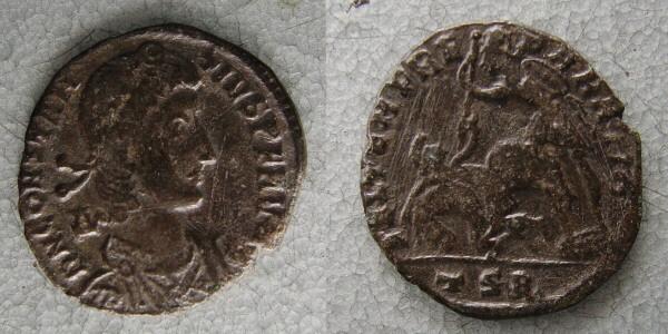 RC3197_ConstantiusII.JPG