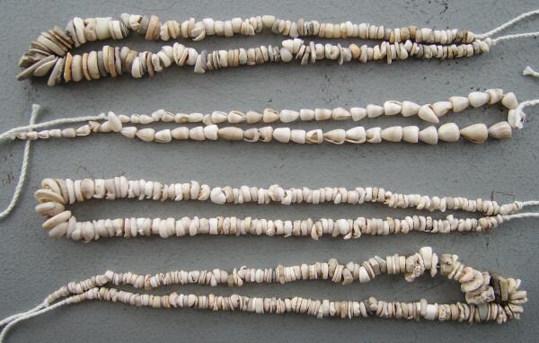 Sumerian_beads.JPG