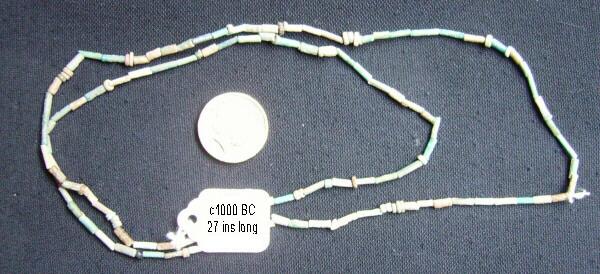 Egyptian_necklace.JPG