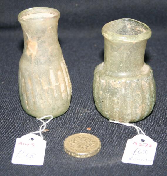 smallglass.JPG