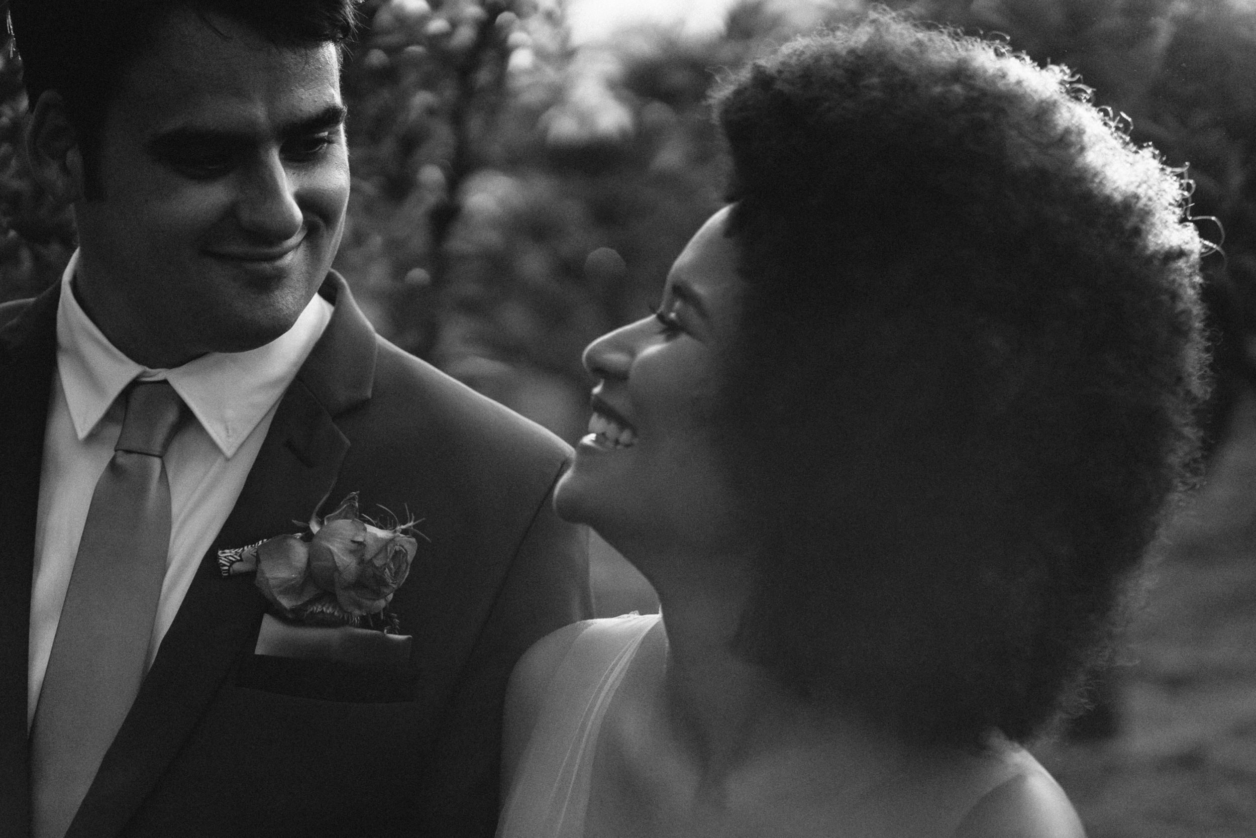 Renate & John - A colourful celebration at the Conservatory inFranschhoek, South Africa