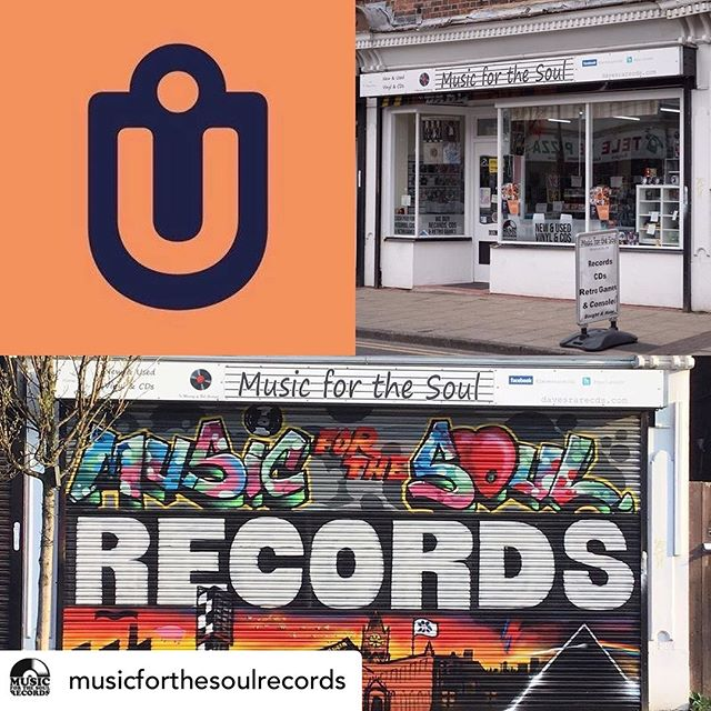 Posted @withrepost • @musicforthesoulrecords The next indie Urmston late night opening event is on Thursday the 18th July. Discounts & Offers from all the independent businesses involved look for the orange balloons. So make a note of the date & join us for a fantastic evening. Shop Eat Drink. #indieurmston #urmston #fooddrink #shopping #independentshops #shoplocal #independentbusiness #cometogether #vinyl #books #gifts #fish #clothes #wine #beer #realale #restaurants #bars #ballons #onthehighstreet #cakes #cafe #bakery #loyaltycards #dancestudio #musicforthesoulrecords