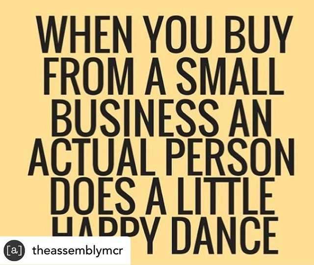 Posted @withrepost • @theassemblymcr Just a little reminder to use your friendly local independent businesses 🧡We are all trying our hardest to stick around for you guys and your custom means the world to us. We are so lucky to have a great community in #Urmston so make sure you don't forget to #shoplocal #drinklocal #eatlocal this weekend and keep Urmston #indie @indieurmston