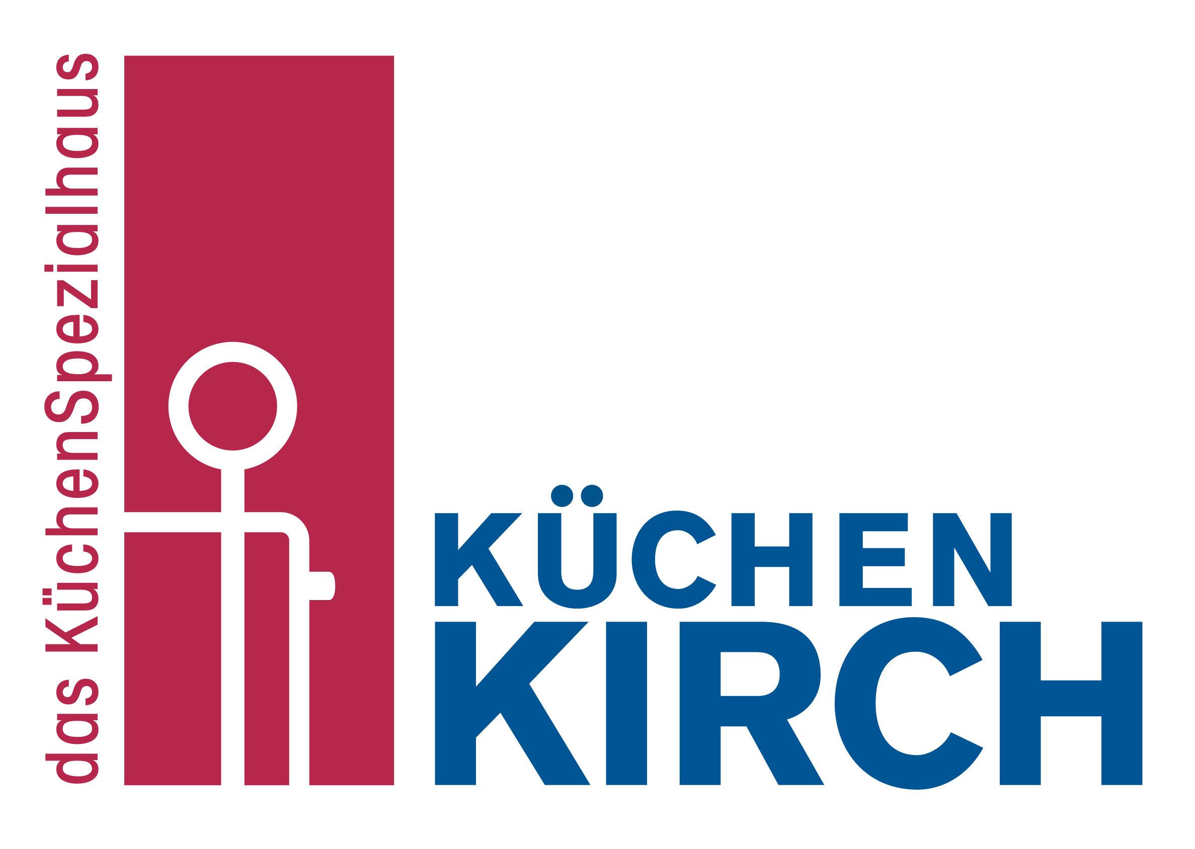 Küchen-Kirch GmbH   Das KüchenSpezialhaus  In der Köschwies 4  D-54320 Waldrach    Tel.: 06500/443  Fax.: 06500/7219  info @kuechen-kirch.de    www.kuechen-kirch.de