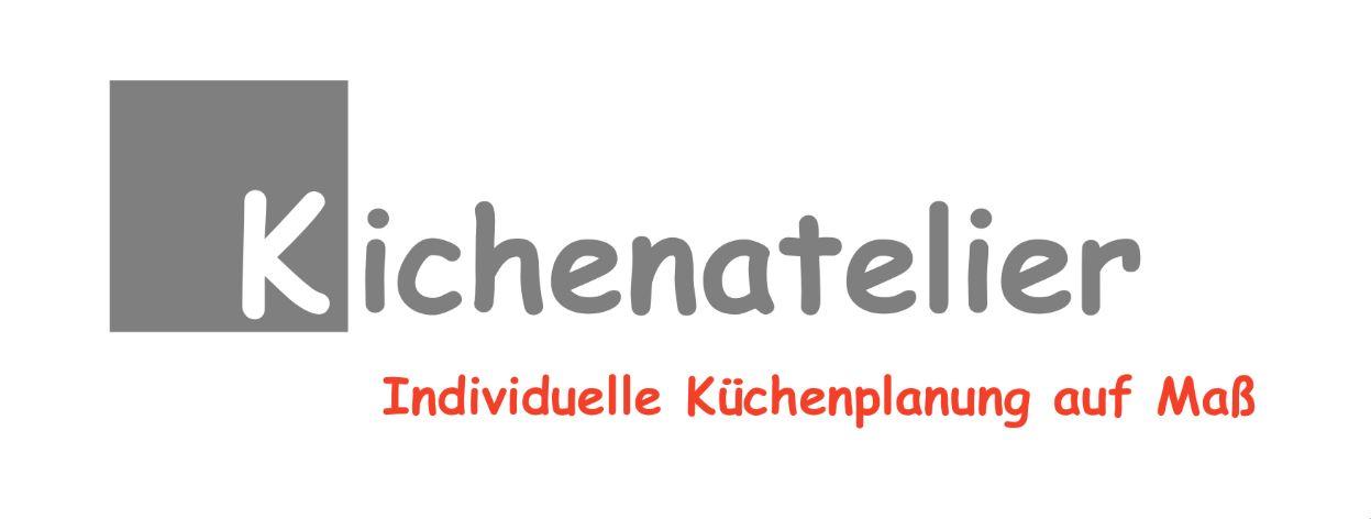 Kichenatelier.JPG